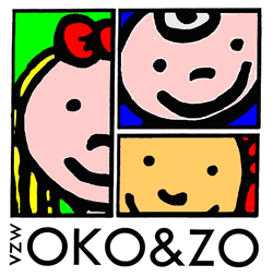 Logo of OKO&ZO
